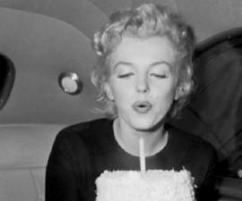 marilyn_monroe_cumpleaños