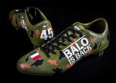 mario_balotelli_shoes