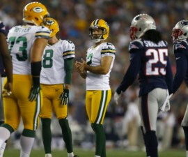 mason crosby narrador fail