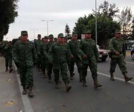 militares oaxaca