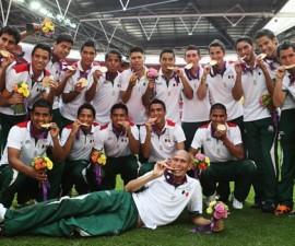 mxico-oro-futbol-londres-juegos-olmpicos