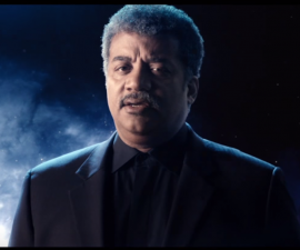 neil degrasse tyson the martian