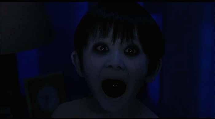 niños terror4