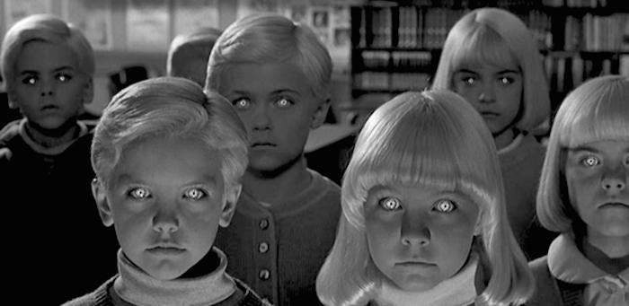 niños terror8