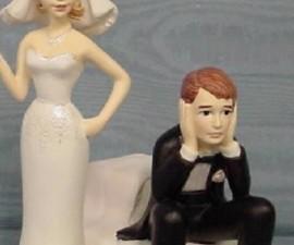 novia boda novio