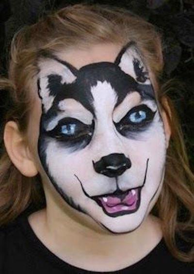 panda_maquillaje2