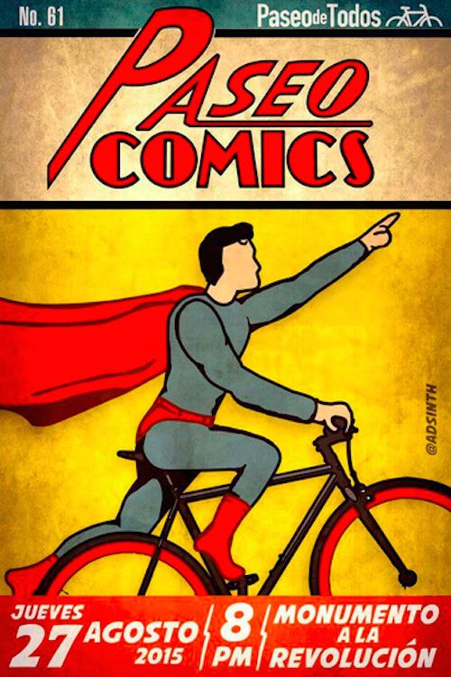 paseo_comics_
