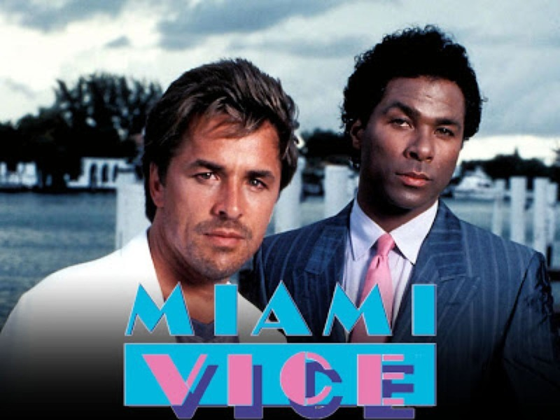 primary_MiamiVice2