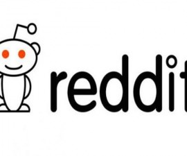 reddit_rusia_bl