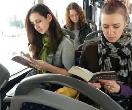 rumanos promocion lectura