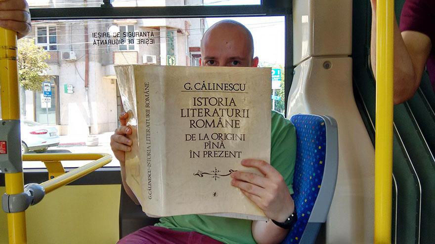 rumanos promocion lectura2