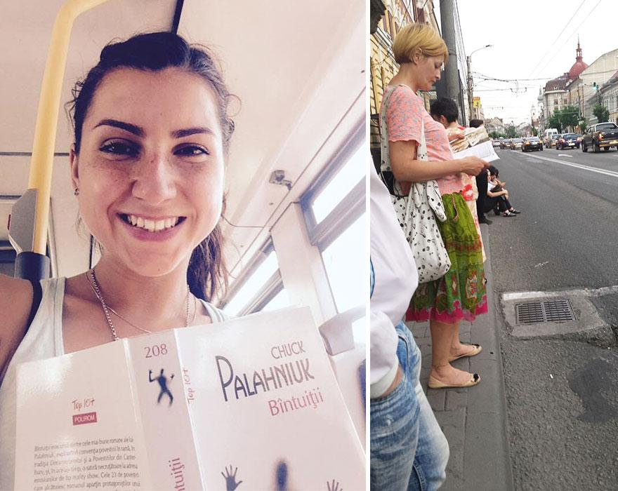 rumanos promocion lectura4