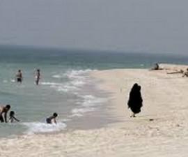 socorrista playa1