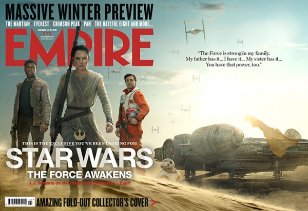 star-wars-empire-cover-1