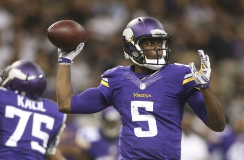 teddy_bridgewater_vikings