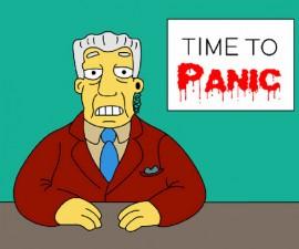 time-to-panic
