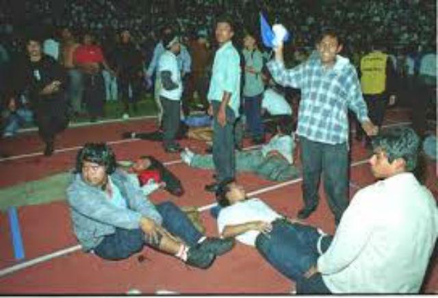 tragedia_guatemala