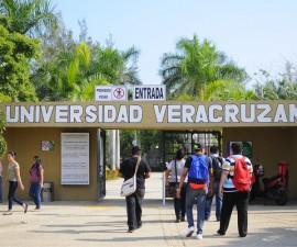 universidad veracruzana1