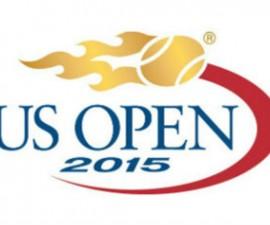 us_open_2015