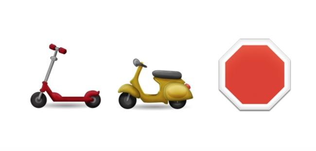 vialidad_emojis
