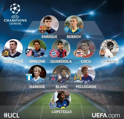 11_ideal_uefa