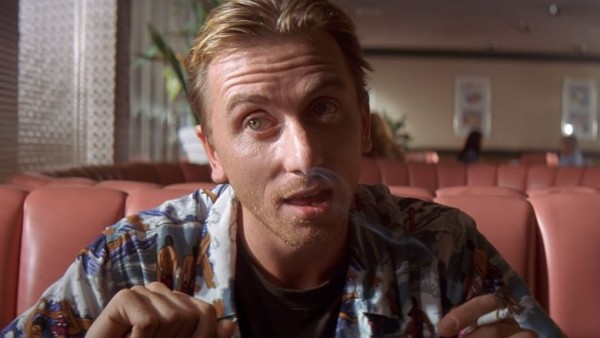 tim roth pulp fiction