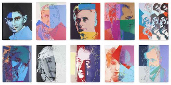 39499-Ten-Portraits-of-Jews-of-the-Twentieth-Century