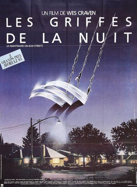 4.-French-Les-Griffes-de-la-Nuit-Poster_gallery_primary