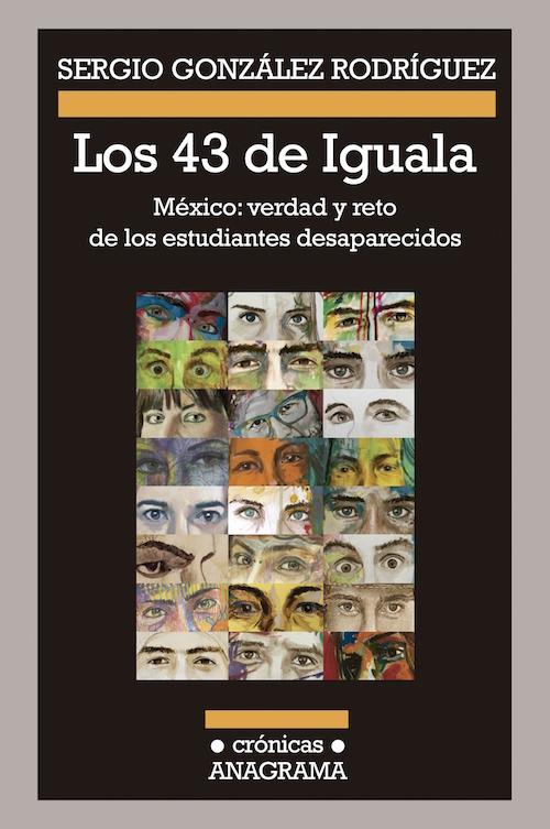 43iguala_