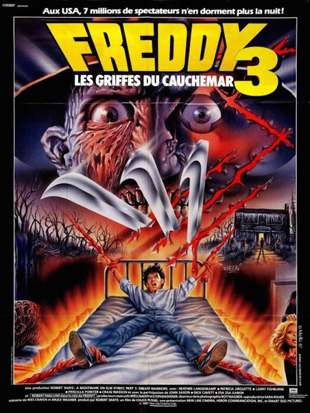 5.-French-Poster-for-Freddy-3_gallery_primary
