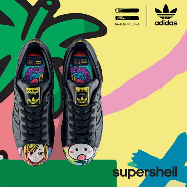 Adidas-Superstar-Shell-1