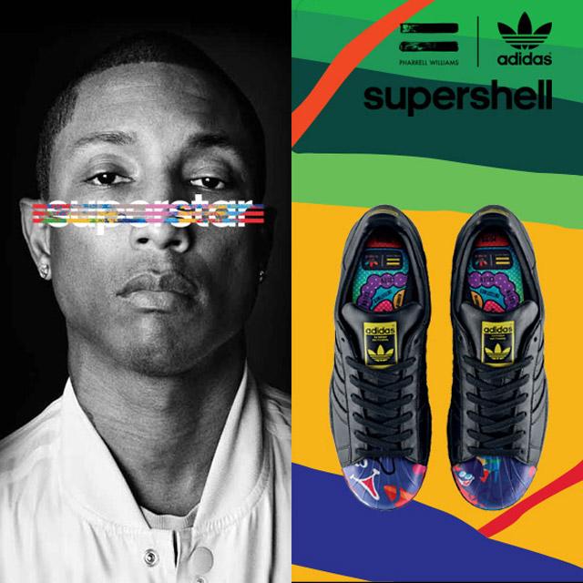 Adidas-Superstar-Shell-2