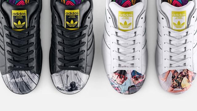 Adidas-Superstar-Shell-3