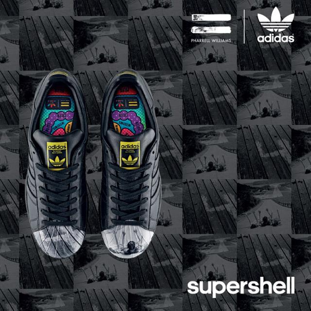 Adidas-Superstar-Shell-5