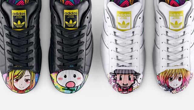 Adidas-Superstar-Shell-6
