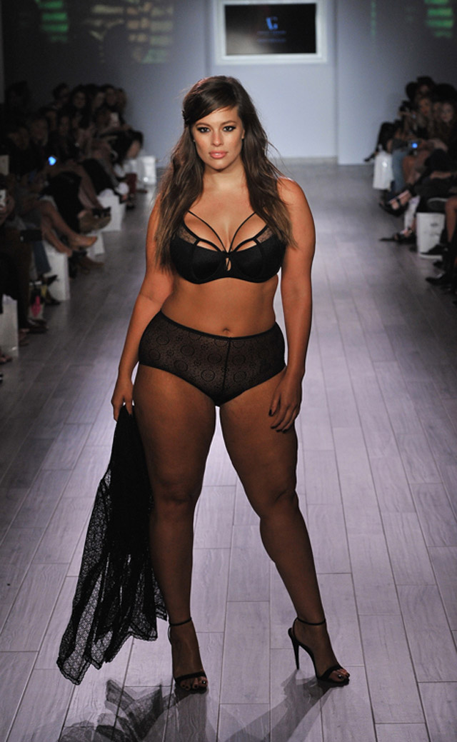 Ashley-Williams-NYFW-7