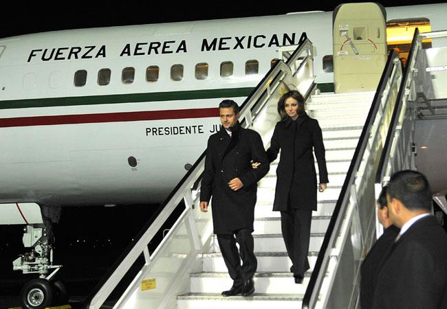 Avión-Presidencial21
