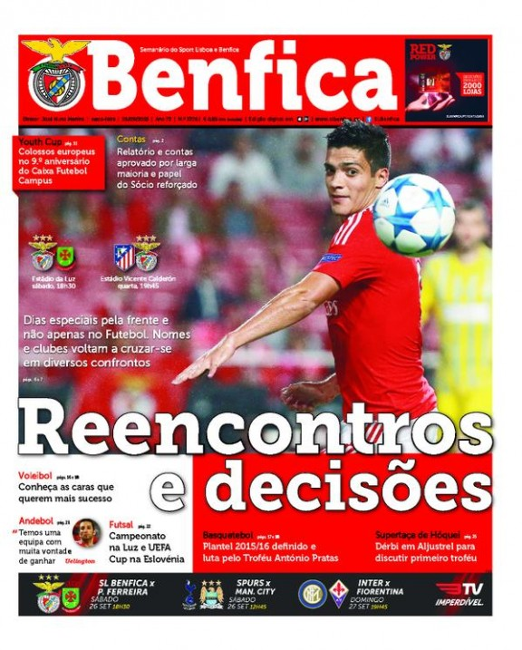 Benfica-Jiménez