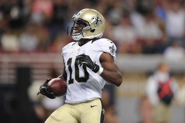 BrandinCooks-NFL-Saints