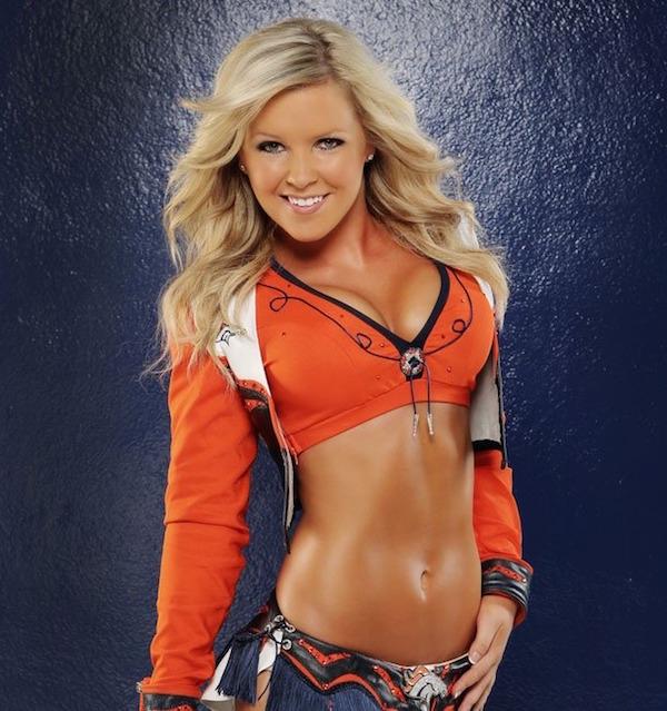 Broncos-Cheerleader1