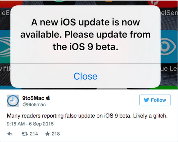 Captura de pantalla 2015-09-08 a la(s) 14.16.25