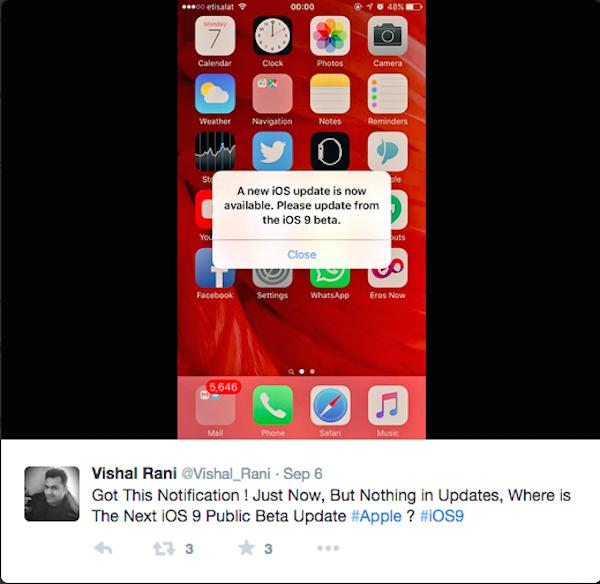 Captura de pantalla 2015-09-08 a la(s) 14.17.14