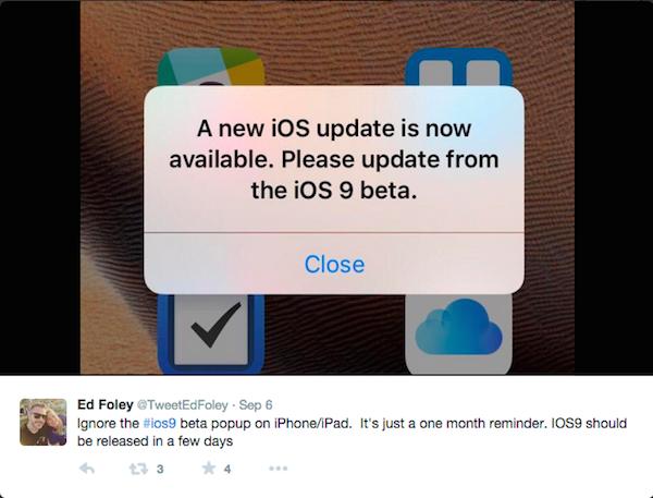 Captura de pantalla 2015-09-08 a la(s) 14.17.27