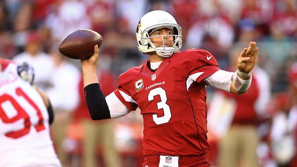 Cardinals-Carson-Palmer