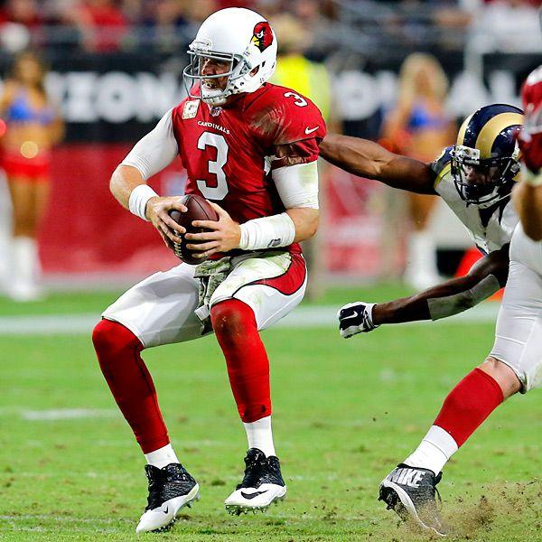 CarsonPalmer-Cardinals-NFL