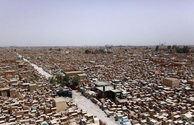 Cemetery-650x418