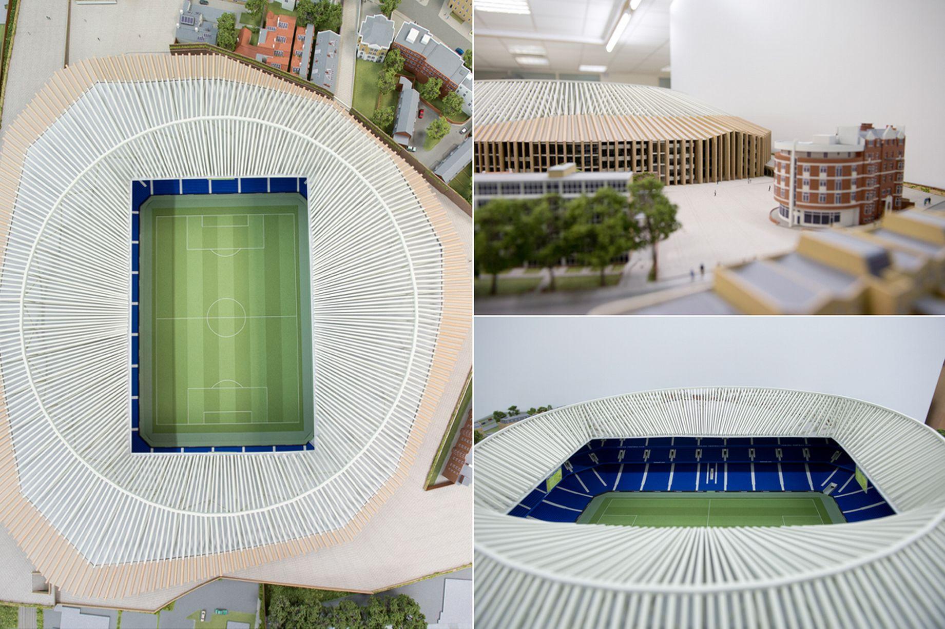 Chelsea-new-stadium-