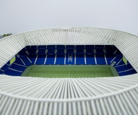 Chelsea_new_stadium