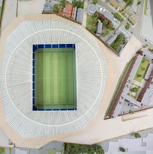 Chelsea_new_stadium2