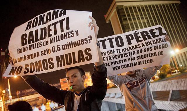 Corrupcion-Guatemala-2